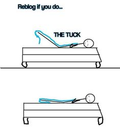 LOL omg yes i do this all the time