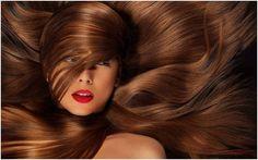 Beauty Tips for Hair @ http://www.stylecraze.com/articles/long-hair-tips/