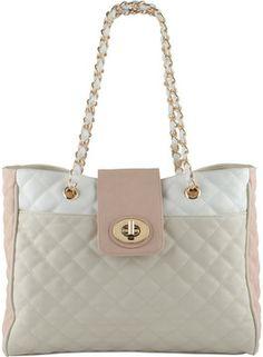 1cbe7799fc LEAB - sale s sale shoulder bags   totes handbags for sale at ALDO Shoes.