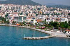 Kusadasi, Turkey – Travel Guide