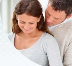 Tips on How To Take Care When A Partner Is Pregnant