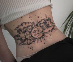 Sun Tattoos, Baby Tattoos, Dream Tattoos, Life Tattoos, Body Art Tattoos, Celtic Tattoos, Sleeve Tattoos, Flower Leg Tattoos, Tatoos