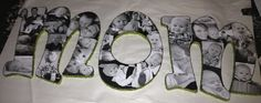 diy christmas gifts for mom - Google Search
