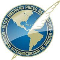 Anuncian autoridades de la SIP; Diario Libre en el consejo consultivo
