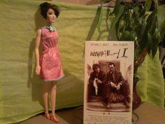 WINONA, WITHNAIL & I Withnail And I, Winona Forever, Dresses, Fashion, Vestidos, Moda, Fashion Styles, Dress, Fashion Illustrations