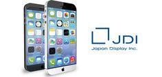 Japan Display confirma producción de pantallas OLED a partir del 2018 - http://www.actualidadiphone.com/japan-display-confirma-produccion-de-pantallas-oled-partir-del-2018/