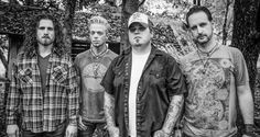 Black Stone Cherry head home: fifth studio album 'Kentucky' awaits release | RAMzine