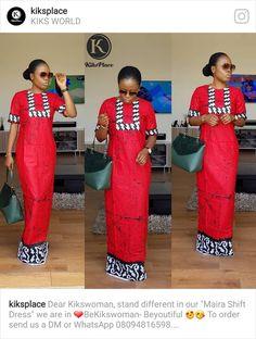 Enregistré pour vous par Romance T African Fashion Ankara, Latest African Fashion Dresses, African Print Fashion, Africa Fashion, Long African Dresses, Ankara Long Gown Styles, African Print Dresses, African Attire, African Wear