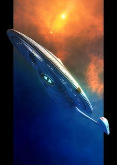 192 Best Journeys Unknown images in 2019 | Spaceship, Spaceships