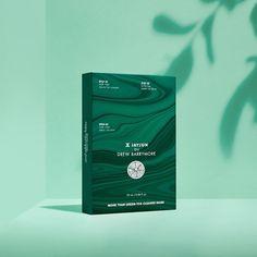 제이준코스메틱 (@jayjuncos)的ins主页 · Tofo · 中文Instagram网页版 (Lookins.me) Craft Packaging, Tea Packaging, Food Packaging Design, Cosmetic Packaging, Beauty Packaging, Packaging Design Inspiration, Branding Design, Page Design, Web Design