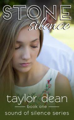 Heidi Reads... Stone Silence by Taylor Dean