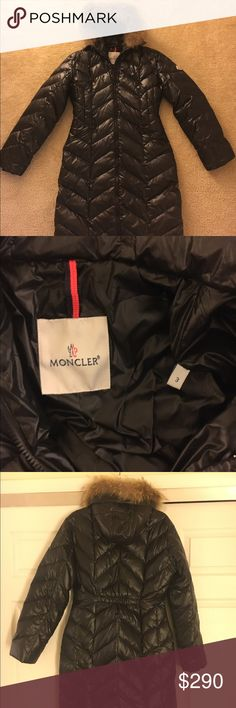 replica moncler jackets suppliers
