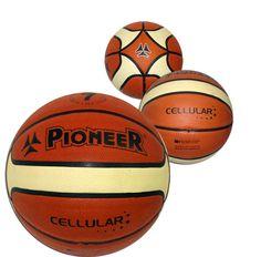 9 mejores imágenes de Pioneer Balones e implementos  49f2f44648423