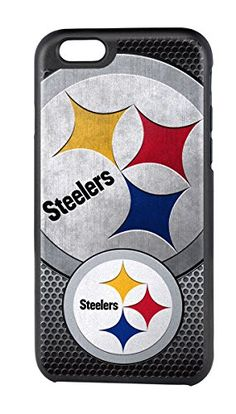 Pittsburgh Steelers Phone Cases