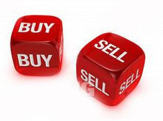 Buying and selling a business Buy And Sell Business, Selling A Business, Toronto Condo, Downtown Toronto, Sales Coaching, Commodity Market, Intraday Trading, Forex Trading, Things To Buy