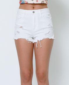 eb1823eac7 77 Best Denim.Denim.Denim images | Front button, Flying monkey jeans ...