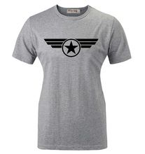 Summer Casual T shirt Captain America Super Soldier Marvel Comic Steve Rogers Graphic Women Girl Short Sleeves T-shirt Tops Tee //Price: $US $13.59 & FREE Shipping // #marvel Captain America Super Soldier, Steve Rogers, Casual T Shirts, Short Girls, Marvel Comics, Short Sleeves, Free Shipping, Summer, Mens Tops