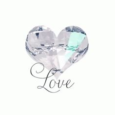 40 Great Animated Happy Valentine& Day Gif Greetings at Best . Love Poems, Love Quotes, Gif Greetings, Happy Valentines Day Gif, Corazones Gif, Animated Heart, Animated Gif, Heart Gif, Romance