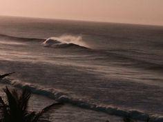 Salt Rock, Kwazulu Natal, South Africa Salt Rock, Kwazulu Natal, Apartments, South Africa, Waves, Beach, Pictures, Outdoor, Photos