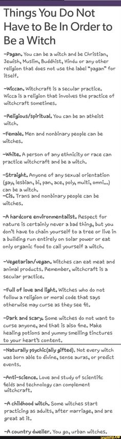 witch, witchcraft, rememberthisjj