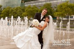 beautiful wonderful ideas for bride and groom session   #weddings #love #lovestory #happy #beautiful #ceremony #bride #rings #engagement  CLICK,SHARE,LOVE,LIKE