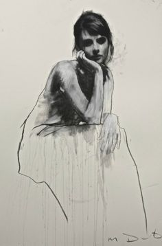 Mark Demsteader *