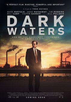 A guide to uk film distribution, marketing and cinema releases. Mark Ruffalo, Anne Hathaway, Water Movie, Films Netflix, Victor Garber, Cinema Releases, Bill Pullman, Tim Robbins, Film Distribution