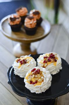 #velvetviseu #viseumaisdoce #viseu #visitviseu #pastelaria #pastry #pastrychef #pastries #fineartcake #unboxcreativity #cakedesign #cakeart #cakelove #creativelifehappylife #cakedesign #cakeart #cakelove #instafood #dessert #cakedecorating #weddingcake #wedding2020 #weddinginspiration #weddingideas #dessert #engaged #bridetobe #bride #groom #birthdaycake #pavlova #pavlovalovers #minipavlova Mini Pavlova, Pastry Chef, Cake Art, Pastries, Bride Groom, Weddingideas, Waffles, Cake Decorating, Wedding Cakes