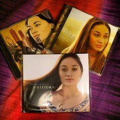 Maisey Rika, Maori, SJMGC, New Zealand, Beautiful New Zealand, Mona Lisa, Music, Artwork, Beautiful, Maori, Musica, Musik, Work Of Art
