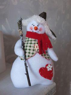 Snowman Felt Snowman, Snowman Crafts, Ornament Crafts, Felt Ornaments, Christmas Snowman, Christmas Themes, Diy And Crafts, Christmas Crafts, Christmas Ornaments