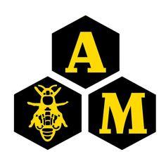 Ορεινή Μέλισσα: Άνοιξε τη κυψέλη και αντί για μέλισσες βρήκε κάτι πολύ παράξενο PHOTOS
