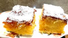 French Toast, Cheesecake, Cooking, Breakfast, Desserts, Recipes, Food, Youtube, Kitchen