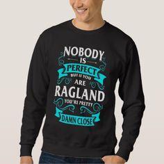 Happy To Be RAGLAND Tshirt - Xmas ChristmasEve Christmas Eve Christmas merry xmas family kids gifts holidays Santa