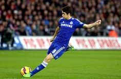 oscar chelsea - Google Search Chelsea Players, Basketball Court, Soccer, France 24, What Is Positive, Embedded Image Permalink, Blues, Running, Sports