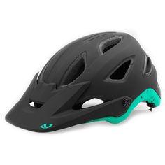 Buy your Giro Montaro MIPS Helmet - Helmets from Wiggle. Fight Gym, Bike Deals, Martial Arts Supplies, Biker, Mountain Bike Helmets, Mountain Biking, Mma Gear, Safety Helmet, Waterfalls