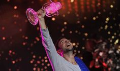 Eurovision: When is the Eurovision Song Contest? Day, time channel - Everything you need to know #eurovison #eurovison2016