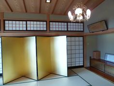 "Camera dell' Imperatore, ""Shunpanro""(Hotel), Shimonoseki Yamaguchi Japan, Ottobre"