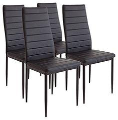 Albatros 2551MILANO Set de 4 sillas de comedor, negro, http://www.amazon.es/dp/B014DVNYGS/ref=cm_sw_r_pi_awdl_x_EAP8xbJCYAR8R