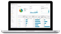 Google Analytics Reports: Traffic Acquisition Google Analytics Report, Digital