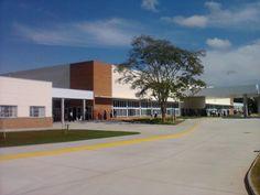 assembly hall/salao de assembleias itatiba-sp-brazil.Assisto assembleias e congressos aqui.