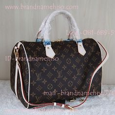 ภาพจาก http://www.brandnamehiso.com/product/1368807468-676.JPG