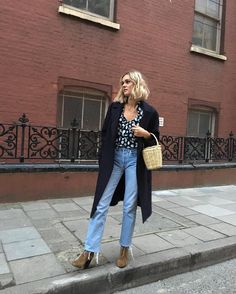 Proving the rules of seasonal dressing have been replaced with a desire to work practical pieces year round, everyone from Lucy Williams to Jessie Bush of We the People Style have been adding summer baskets to their winter edit.