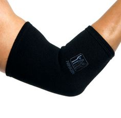 KenkoTherm® Wraps include Far-Infrared Technology for temperature regulation. In a soft, comfortable knit blend, they support and stretch for ease of movement. Buy now http://nettrax.myvoffice.com/nikkenusa/ShoppingCart/Shop.cfm?CurrPage=FrontPage=FrontPage=carleaton