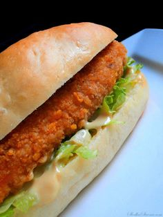 Hot Dog Buns, Hot Dogs, Big Mac, Sandwiches, Food And Drink, Cooking Recipes, Bread, Dinner, Ethnic Recipes