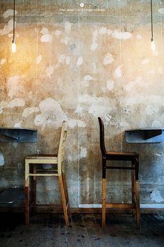 Eat Berlin - Bonanza Coffee Heroes by Marta Greber