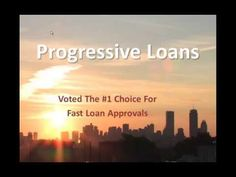 Advance loans douglasville ga picture 6