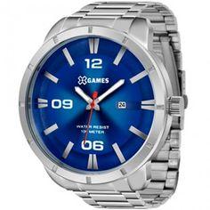 58d5ab2cea1 291 melhores imagens de Relógios
