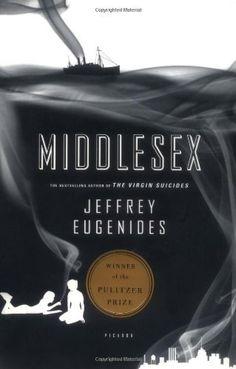 Middlesex: A Novel by Jeffrey Eugenides, http://www.amazon.com/dp/0312422156/ref=cm_sw_r_pi_dp_UjlDpb1HZBTFJ