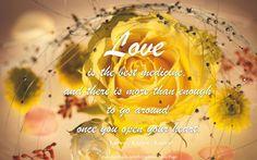 https://www.facebook.com/Love.Love.Love.Page