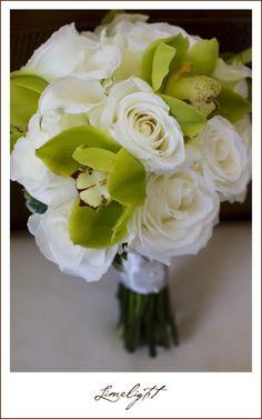CASA MARINA Wedding, Bouquet, Limelight Photography, Wedding Photography, www.stepintothelimelight.com